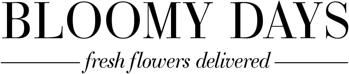 Crowdinvesting Fur Bloomy Days Seedmatch