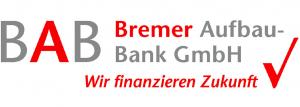 Logo Bremer Aufbau-Bank GmbH