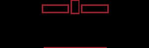 Logo Brucerius