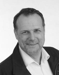 Michael Baumgardt