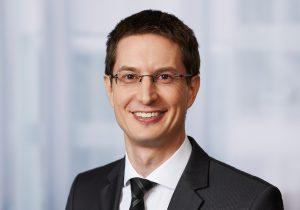 Stefan Winheller