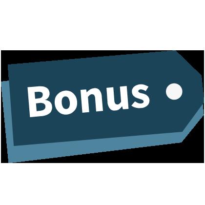 Seedmatch-Bonus