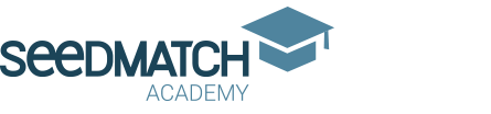 Seedmatch Academy Logo