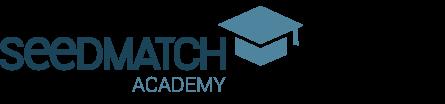 Seedmatch Academy Logo